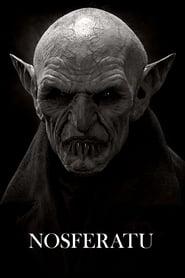 Nosferatu ()