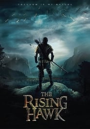 The Rising Hawk Free Download HD 720p