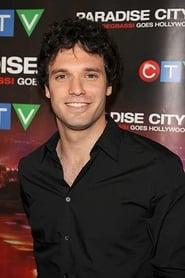 Dustin Lauderbach