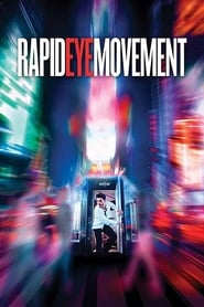 Rapid Eye Movement – Legendado