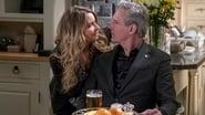 Emmerdale Season 48 Episode 50 : Thurs 2 Mar 2017 Pt2