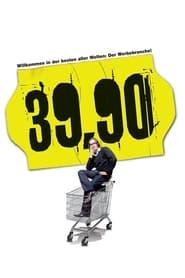 39,90 (2007)