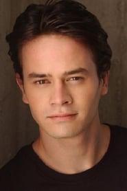 Daniel Logan