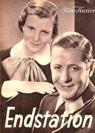 Endstation 1935