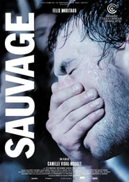 Sauvage (2018) WEBRIP FRENCH