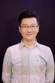 Ji Dabao