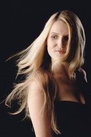 Bianca Pomponio