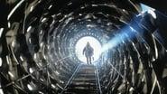 Event Horizon : Le vaisseau de l'au-delà images