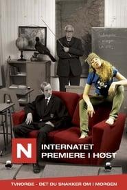 Internatet 2005