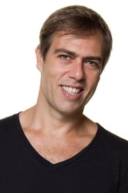 Anderson Muller isPedro Rebento