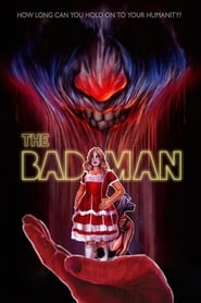 The Bad Man (2018)