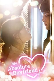 My Absolute Boyfriend (Korean Series)
