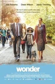 film simili a Wonder