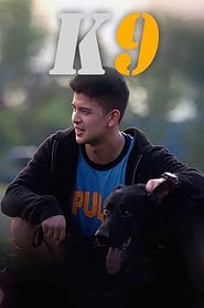 Watch K9 (2018) Online