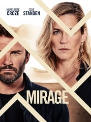 voir serie Mirage 2020 streaming