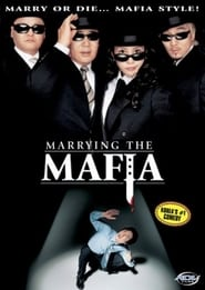 Marrying the Mafia (2002)