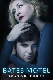 Bates Motel 3º Temporada (2015) Blu-Ray 720p Download Torrent Dub e Leg