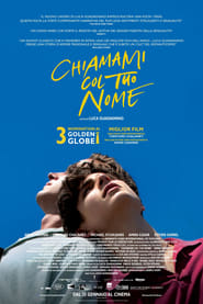 Image Chiamami col tuo nome [STREAMING ITA HD]