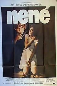 Nenè (1977)