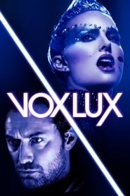 Vox Lux (2018) BluRay