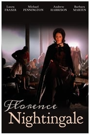 Florence Nightingale (2008)