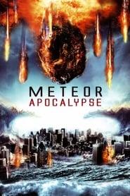 Meteor Apocalypse 2010