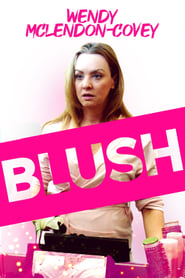 Blush Free Download HD 720p