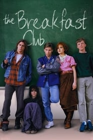 Gucke The Breakfast Club