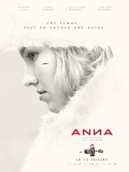 Regardez Anna Online HD Française (2019)