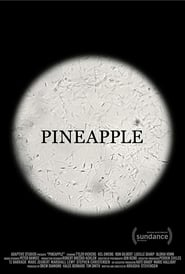 Pineapple (2017)