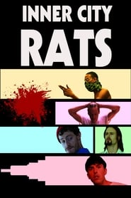 Inner City Rats WEB-DL m1080p