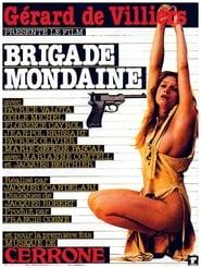 Brigade mondaine 1978