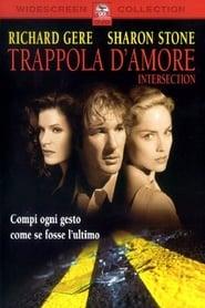 Trappola d'amore 1994