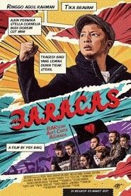 Baracas (2017)