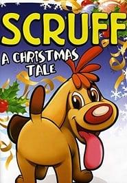 Scruff: Una historia de Navidad