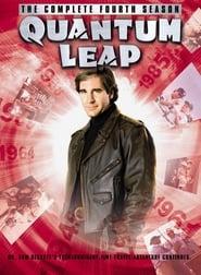 Quantum Leap – Season 4