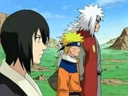 Naruto Season 2 Episode 94 : Attack! Fury of the Rasengan!