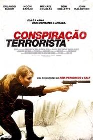 Conspiração Terrorista Legendado HD Online