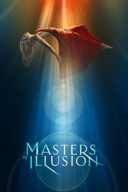 Masters of Illusion saison 5 episode 3 streaming vostfr