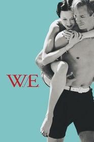 W.E. av Madonna