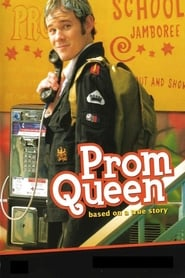 Prom Queen: The Marc Hall Story (2004)