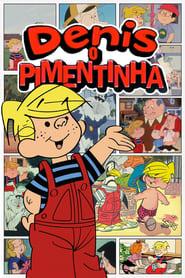 Denis, O Pimentinha 1985
