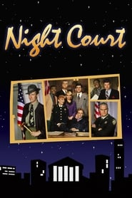 Night Court-Azwaad Movie Database