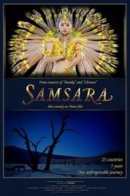 Samsara [2011]
