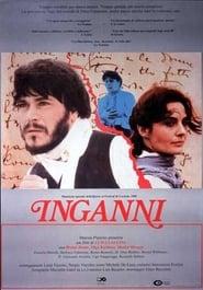 Inganni 1985