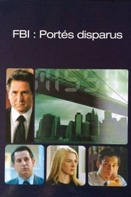 FBI Portés Disparus en streaming