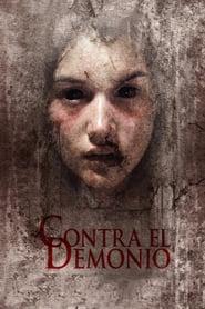 Contra el Demonio (2018)