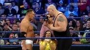 WWE SmackDown Season 9 Episode 41 : October 12, 2007
