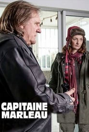Capitaine Marleau Saison 2 Episode 4