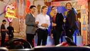 The Royals 2x6